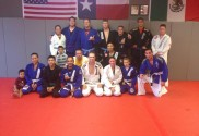 self defense in witchta falls tx